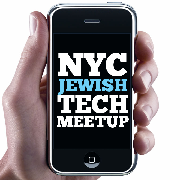 NYC Tech Meetup