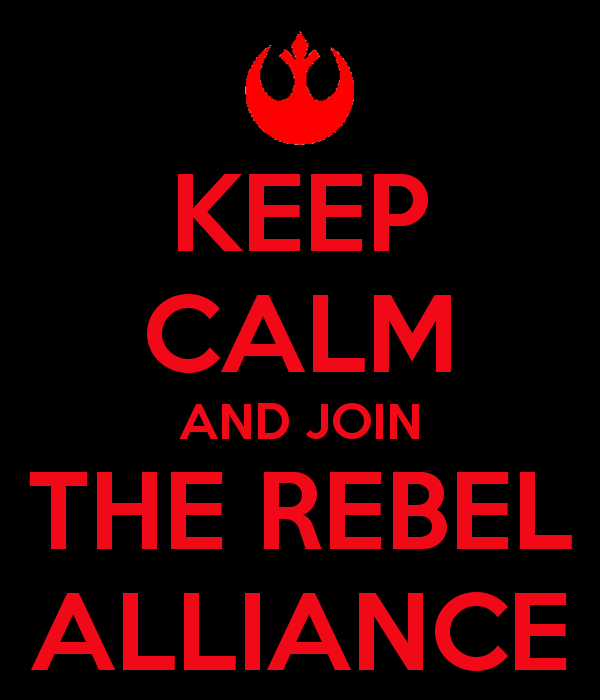 keep-calm-and-join-the-rebel-alliance-4.