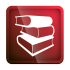 resource guide icon