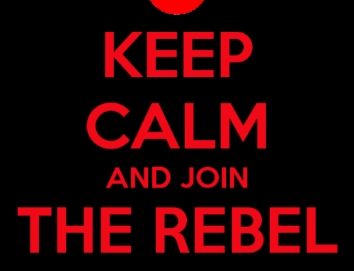 A Rebel Alliance for New York